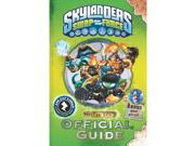 Skylanders SWAP Force - Master Eon's Official Guide 9SIABHA4WH8606