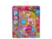 My Little Pony Pop Pinkie Pie Style Kit 9SIA0196WY1038