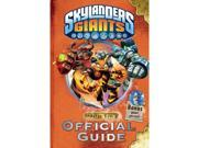 Skylanders Giants: Master Eon's Official Guide (Skylanders Universe) 9SIABHA4WH8663