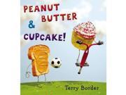 Peanut Butter & Cupcake 9SIABHA4P71911