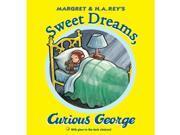 Sweet Dreams, Curious George (Curious George) 9SIA9UT3Y82059