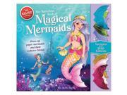 The Marvelous Book of Magical Mermaids Klutz