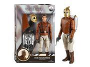 Rocketeer Legacy Series Action Figure 9SIA0ZX3NX6067