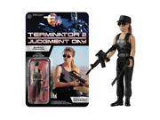 Terminator 2 Judgment Day Sarah Connor Action Figure by Funko 9SIA7WR3CG1291