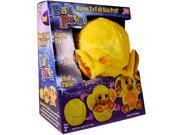 As Seen on TV Ball Pets Fun Plush Ball - Sunny the Puppy