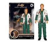 Firefly Hoban Washburne Legacy Action Figure by Funko 9SIA7WR2Y16311