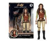Firefly Zoe Washburne Legacy Action Figure by Funko 9SIA0192Z02470