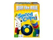 Quick Cups Stacking Game 9SIA3G636K5254
