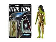Star Trek Vina ReAction 3 3/4-Inch Retro Action Figure 9SIACVP5AH8122