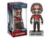 Marvel Ant-Man Wacky Wobbler Ant-Man Bobble Head Figure 9SIA0ZX3745583