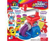 Cra-Z-Art Magic Dough Machine
