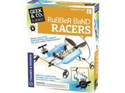 Rubber Band Racers 9SIA5N53EY5888