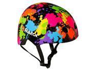Razor Splatter Child Helmet