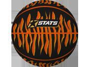 Stats Graphic Basketball - Size 7