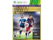 FIFA 16 Deluxe Edition for XB360