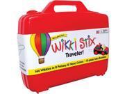 Wikki Stix Traveler Kit