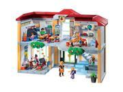 PLAYMOBIL Small School