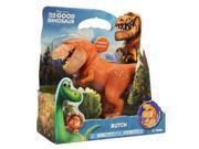 The Good Dinosaur Extra Large Figure - Butch 9SIA01952P0981