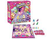 Shopkins Designer Dash Playset