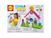 ALEX Crush and Slush Sno Cone Maker by Alex 9SIA3G63T01902