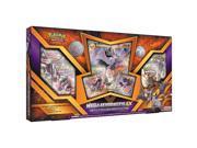 Pokemon Mega Aerodactyl-EX Premium Collection Box Trading Card Game 9SIA3G63UP4427