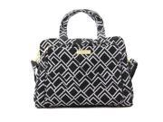 Ju-Ju-Be Legacy Be Prepared Diaper Bag - The Empress