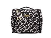 Ju-Ju-Be Legacy BFF Diaper Bag - The Empress