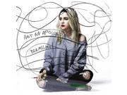 Bea Miller: Not An Apology