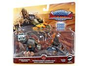 Skylanders SuperChargers Combo Pack - Shark Shooter Terrafin and Shark Tank 9SIAEJ064B4263