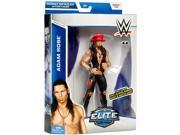 WWE Elite Collection Series #38 Adam Rose 9SIAEUT6D32155