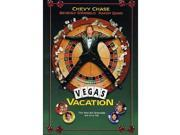 Vegas Vacation DVD 9SIA3G618V6509