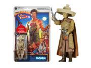 Big Trouble in Little China Thunder ReAction Figure 9SIAA763UH2294