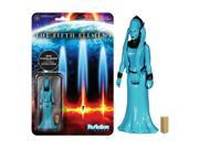 Fifth Element Diva Plavalaguna ReAction 3 3/4-Inch Retro Action Figure 9SIAA763UH2984