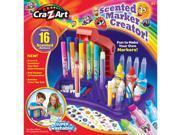 CRA-Z-ART Scented Marker Creator