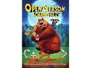 Open Season: Scared Silly DVD 9SIA3G64606846
