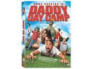 Daddy Day Camp DVD 9SIA3G649G2802