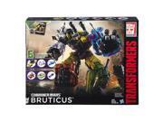 Transformers Combiner Wars Bruticus by Hasbro 9SIAD185KM6659