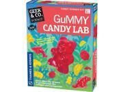 Thames & Kosmos Gummy Candy Lab Science Kit 9SIA9PK6MT2938
