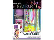 Just My Style Stranded Ready to Design Water Bottle 9SIA3G64HE7964