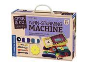 Thames & Kosmos Yarn-Storming Machine 9SIA3G629N1372