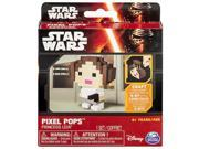 Star Wars, Pixel Pops, Princess Leia 9SIA9585395912