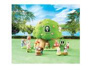 Calico Critters Baby Discovery Forest 9SIV16A6715760