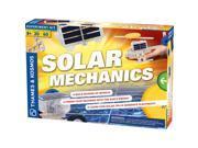 Thames & Kosmos Solar Mechanics 9SIA3G61E78259