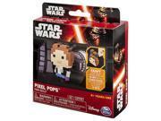 Star Wars, Pixel Pops, Han Solo 9SIA9585395918