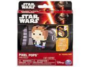 Star Wars, Pixel Pops, Han Solo 9SIA3G63C79177