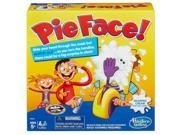 Pie Face Game by Hasbro 9SIA3G63EH8277