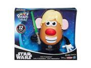 Playskool Mr. Potato Head Luke Frywalker 9SIA0193R93751
