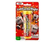 Left Center Right Dice Game Tube 9SIA3G62AB5332
