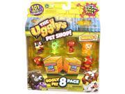Ugglys Pet Shop 9SIA01939X5850