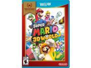 Super Mario 3D World Nintendo Selects [E] Wii U